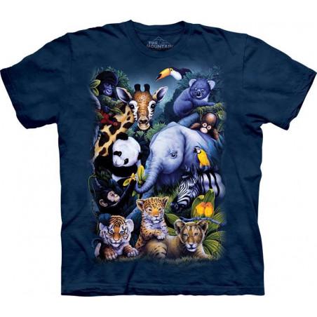 A Rare Occasion T-Shirt