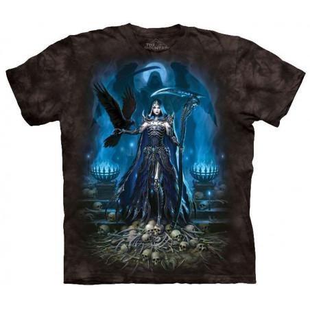 Reaper Queen T-Shirt