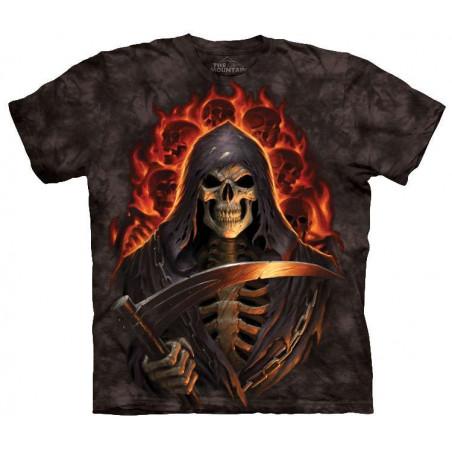 Fire Reaper T-Shirt