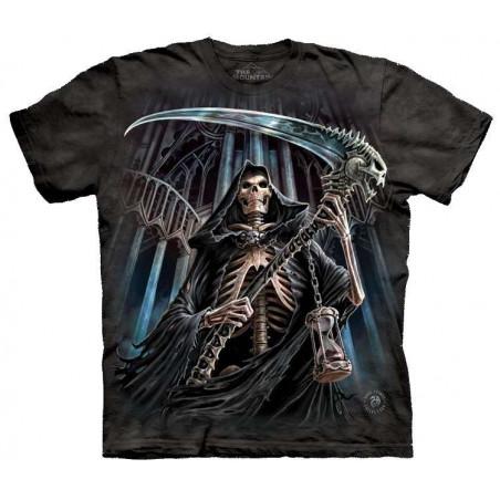 Final Verdict T-Shirt