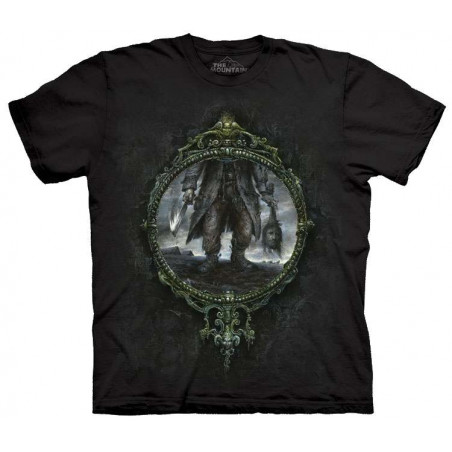 Havoc T-Shirt