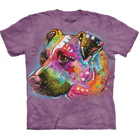 Brown Eyed Pal T-Shirt