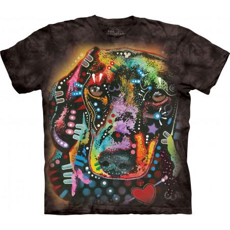 Brilliant Dachshund T-Shirt