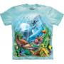 Seavillians T-Shirt