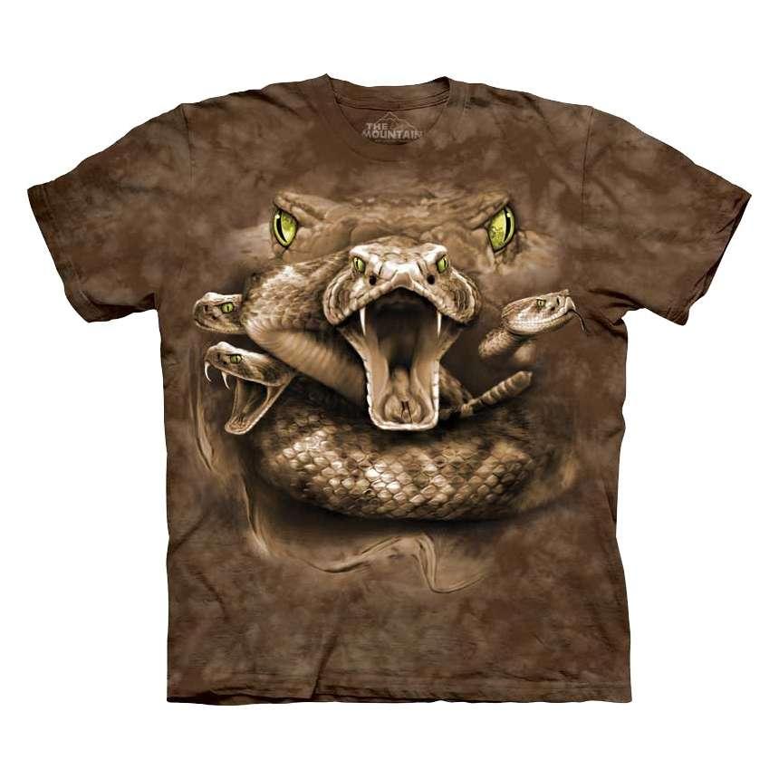 Cat Shirt Men