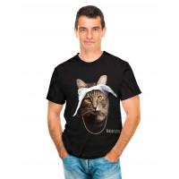 Tupaw T-Shirt