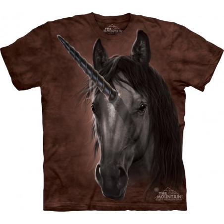 Unicorn Stallion T-Shirt