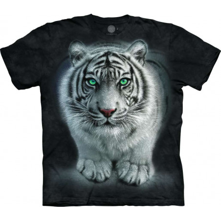Wild Intentions T-Shirt