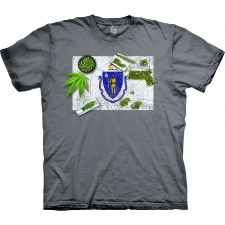 Future Horse Vision Long Sleeve T-Shirt