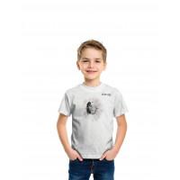 T-Shirt Daisy Bee My Voice