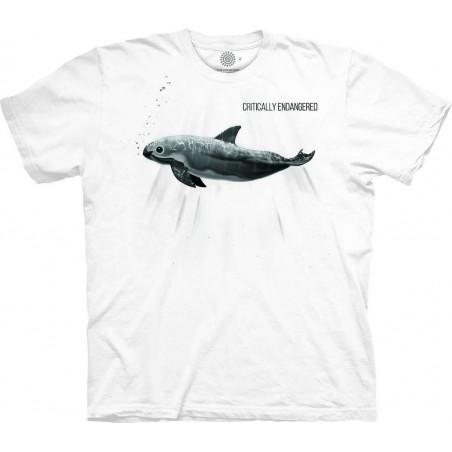T-Shirt Critically Endangered