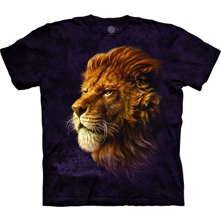King of the Savanna T-Shirt
