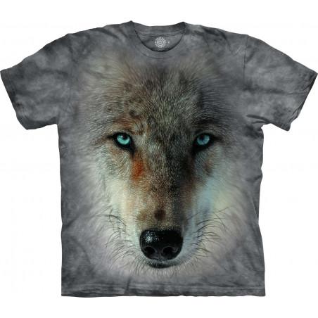 Inner Wolf Pack T-Shirt