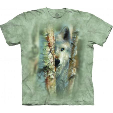Focused T-Shirt