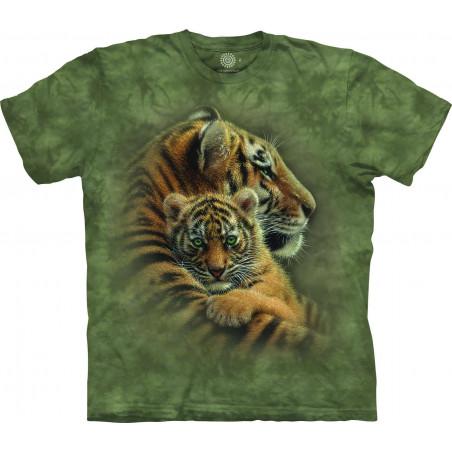 Cherished T-Shirt