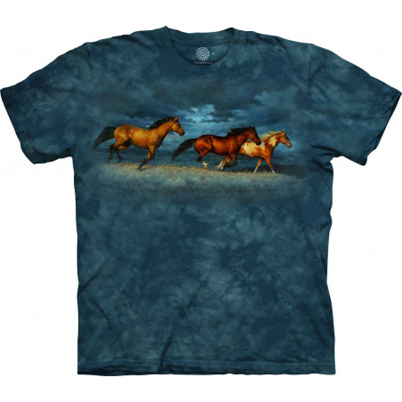 Thunder Ridge T-Shirt