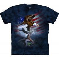 Standing Ground T-Shirt