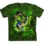 Sloth Mama T-Shirt