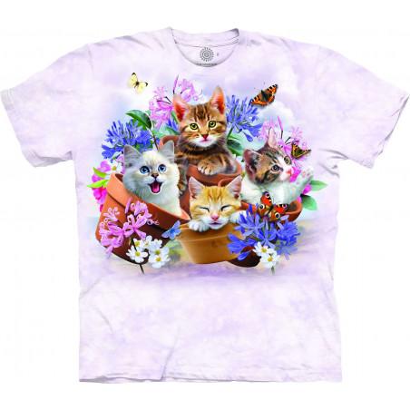 Garden Wonders T-Shirt
