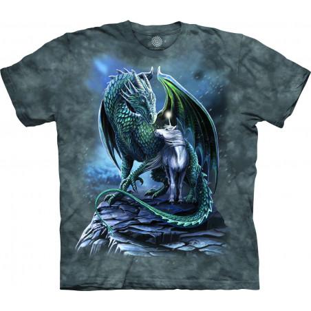 Protector of Magic T-Shirt