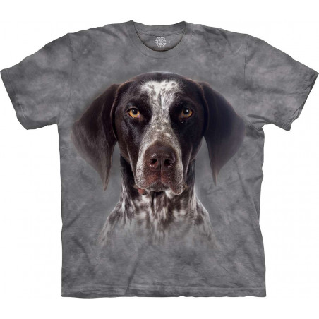 Short Haired Pointer T-Shirt