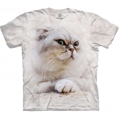 Exotic Shorthair T-Shirt