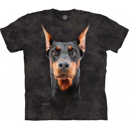 Classic Dobe T-Shirt