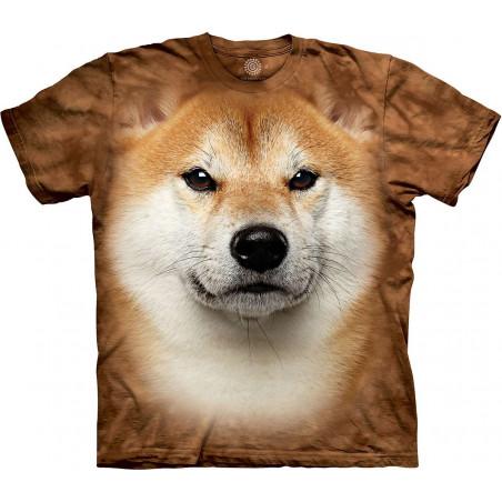 BF Shiba Inu T-Shirt