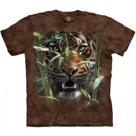 Hungry Eyes T-Shirt