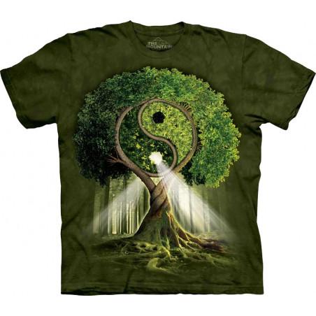 Yang Tree