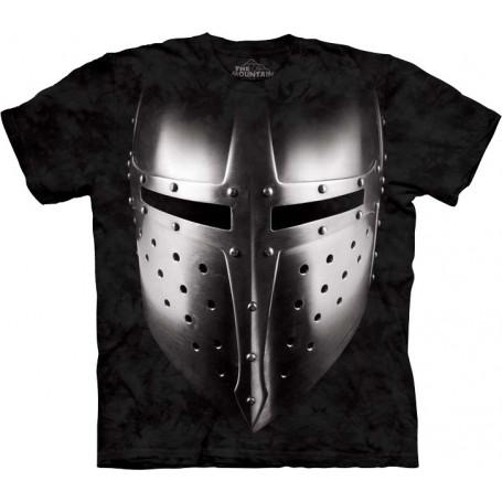 Big Face Armor