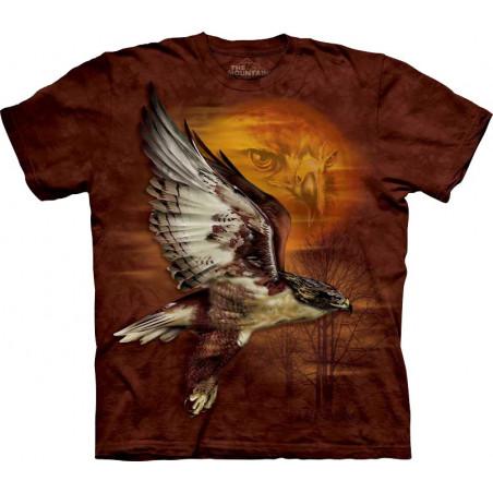 Hawk Sun