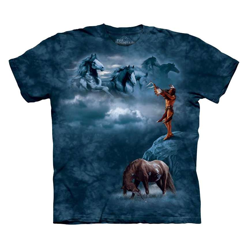 Find your favorite 3D Clothing for Men, Women & Kids by The Mountain that suits you the best. The prints cover from animal and dino themes to music and sci-fi images. Get yours now!