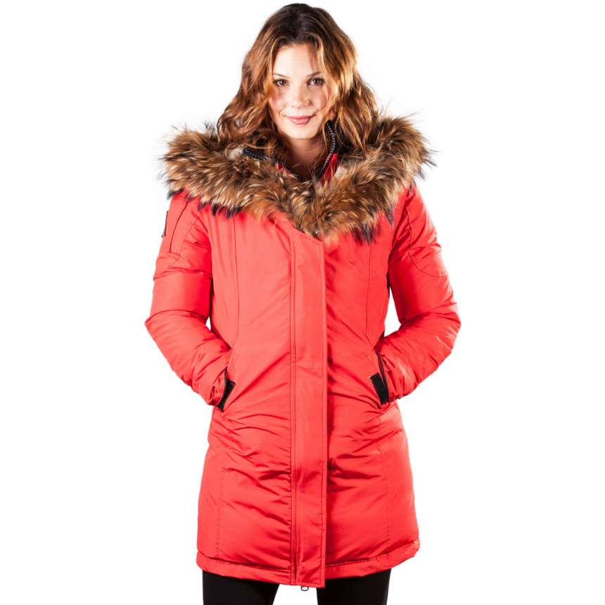 Shop eBay for great deals on Red Coats & Jackets for Women. You'll find new or used products in Red Coats & Jackets for Women on eBay. Free shipping on selected items.