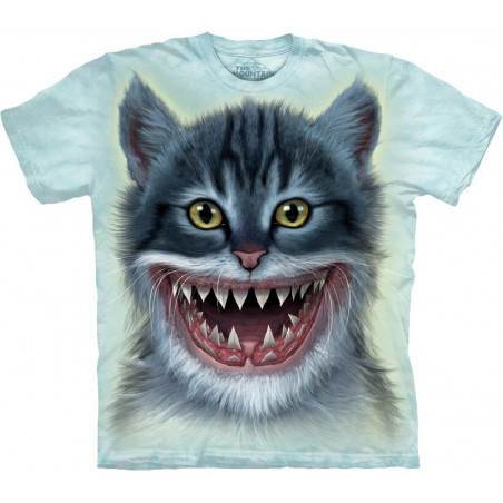 Sharkitten T-Shirt