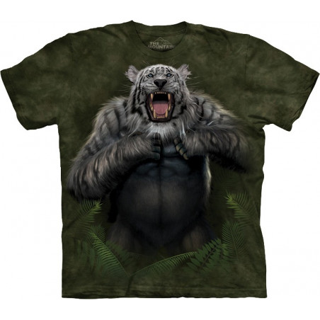 Tigerilla T-Shirt