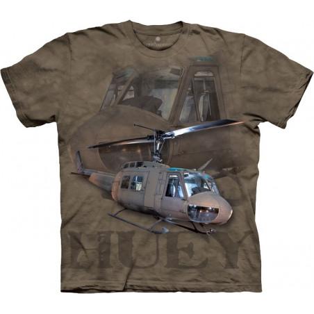 U.S. Army Huey T-Shirt