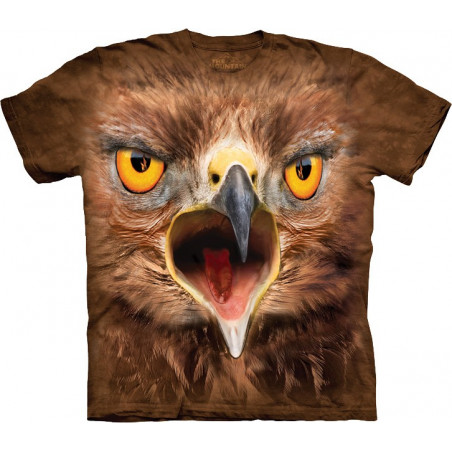 Crazy Hawk