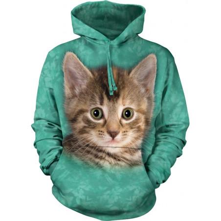 Tyler The Kitten Hoodie