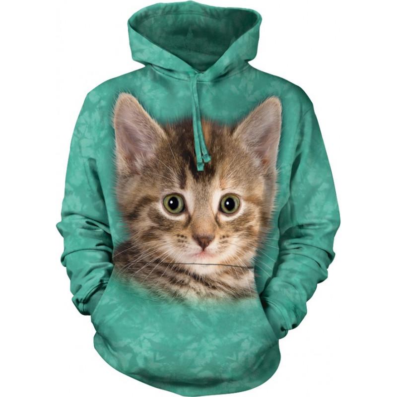 Tyler The Kitten
