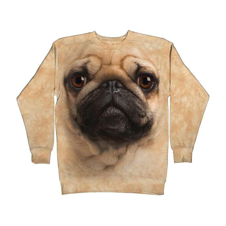 Mens Long Sleeve Graphic T Shirts
