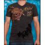 T-shirt - SSK121240