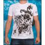 T-shirt - SSK121259