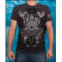 T-shirt - SSK121261