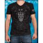 T-shirt - SSK121270