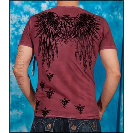 T-shirt - SSK121275