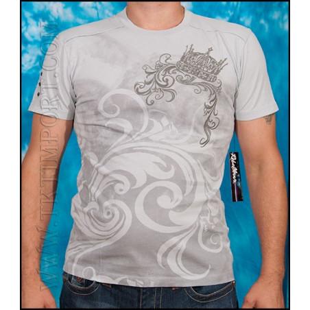 T-shirt - SSK121220