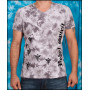 T-shirt - SSK121276