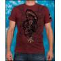 T-shirt - SSK120675