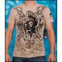 T-shirt - SSK120701